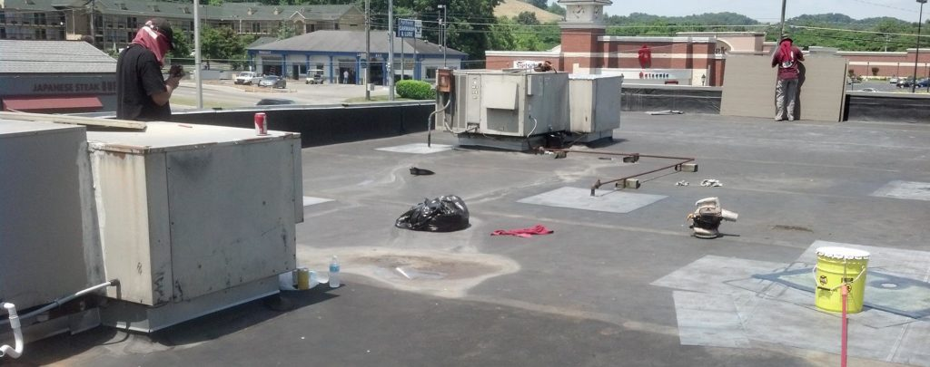 Commercial-Roof-Repairs-Knoxville