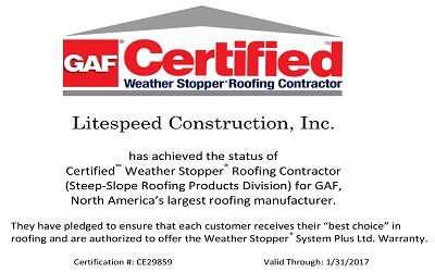 GAF-Certified-Weather-Stopper-Roofing-Contractor