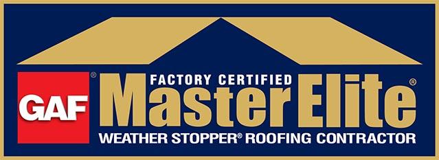 GAF-Master-Elite-Roofing-Contractor