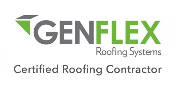 GenFlex-Roofing-Systems-Certified-Contractor