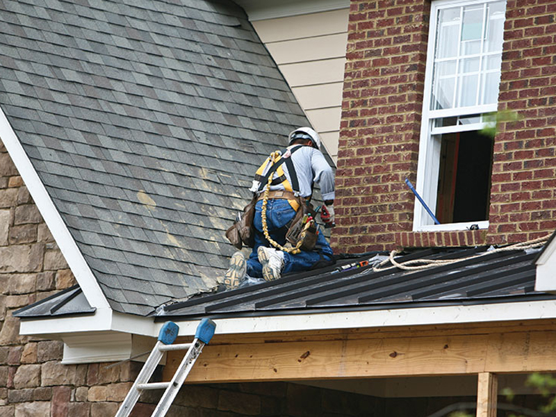 Residential-Roof-Repair-Knoxville-TN