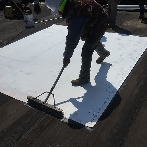 roof-coating-knoxville-tn-e1578860138389