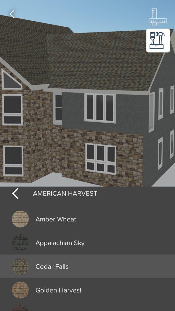 Gaf Golden Pledge Warranty American Harvest