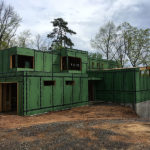 Knoxville-Commercial-Roof-for-new-construction-building