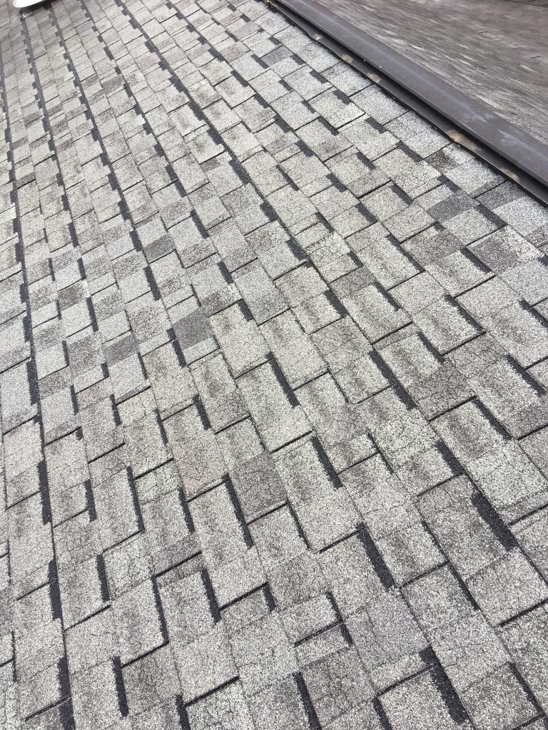 GAF Golden Pledge Warranties Protect Against Defects in Shingles