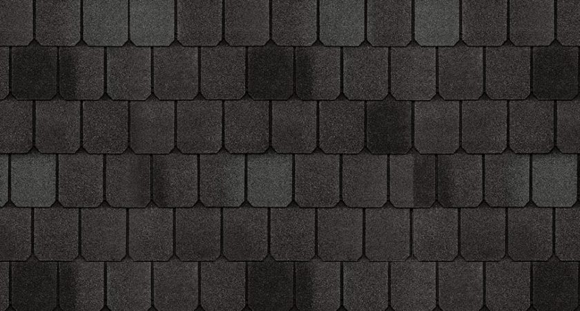 Atlas-Storm-Master-Slate-Impact-Resistant-Shingle