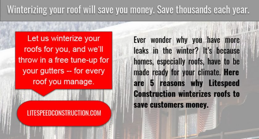 LSC-Why-Winterize-Your-HOA-Homes_-2