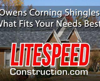 Litespeed-Construction-Owens-Corning-Shingles