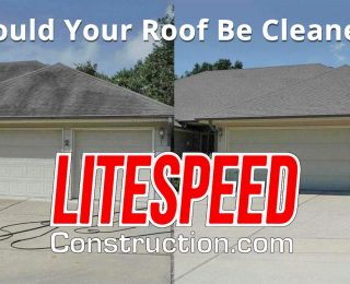 Should-You-Clean-Your-Roof-1
